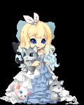Lindpen's avatar