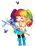 Angels N Heaven