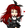 Wuvvie's avatar