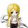 torq_alta's avatar