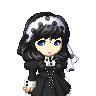 MC ninalicious's avatar