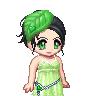 Crispy Kharine's avatar