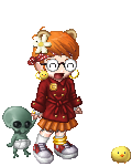 Miss Pingu's avatar