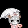 Vanimal's avatar