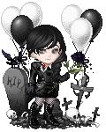Jezaiah's avatar