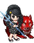 Shrimpyest1's avatar