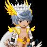 Sliceolyfe's avatar