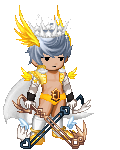 Accelartora's avatar