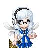 Jaenelle Mizuno's avatar