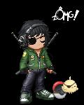 OMFG Taylor's avatar