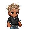 x_Ayo Chris_x's avatar