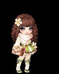 Hello Honey Lemon's avatar