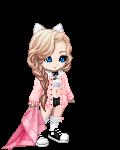 Pikacheekz's avatar