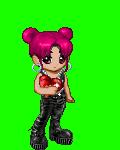 FREEDERT64's avatar