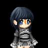 shellydawn's avatar