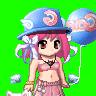 angelic_ninja's avatar