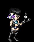 Scorpy-Sue's avatar