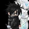 NKumiko's avatar