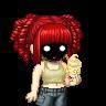 ChaosLucia's avatar