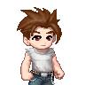 Kildred's avatar