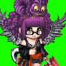 Glacier_Moon's avatar