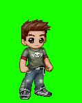 punk_dude338's avatar