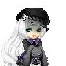 ii_cutie_chan_ii's avatar