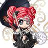 memoiri's avatar