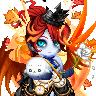 1997mudkip's avatar