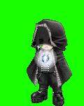 Arcobaleno Viper