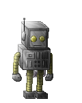 blackblood187's avatar