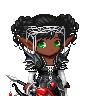 jetdragon's avatar
