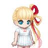 GL0MP ADDICTI0N's avatar