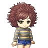 Keitii-chan93's avatar