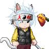 Kira-kun Kizakame's avatar