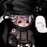 Bunthulhu's avatar