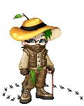 SomarLithr's avatar