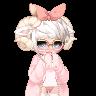 ukemilk's avatar