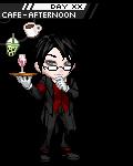 Shinji Senpai's avatar