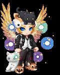 TheAmorri's avatar