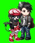 Lampexa's avatar