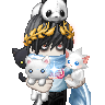 I2aichu's avatar