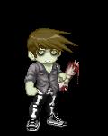 13th nightrnare's avatar