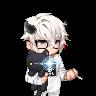 Auix's avatar