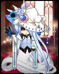 SwordOfTheDarkOnes's avatar