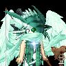 Dark Genissis's avatar