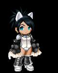 KittyKAX Ko Neko's avatar
