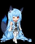 hi im tain's avatar