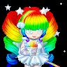 Rhireiah's avatar