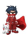 cklown's avatar